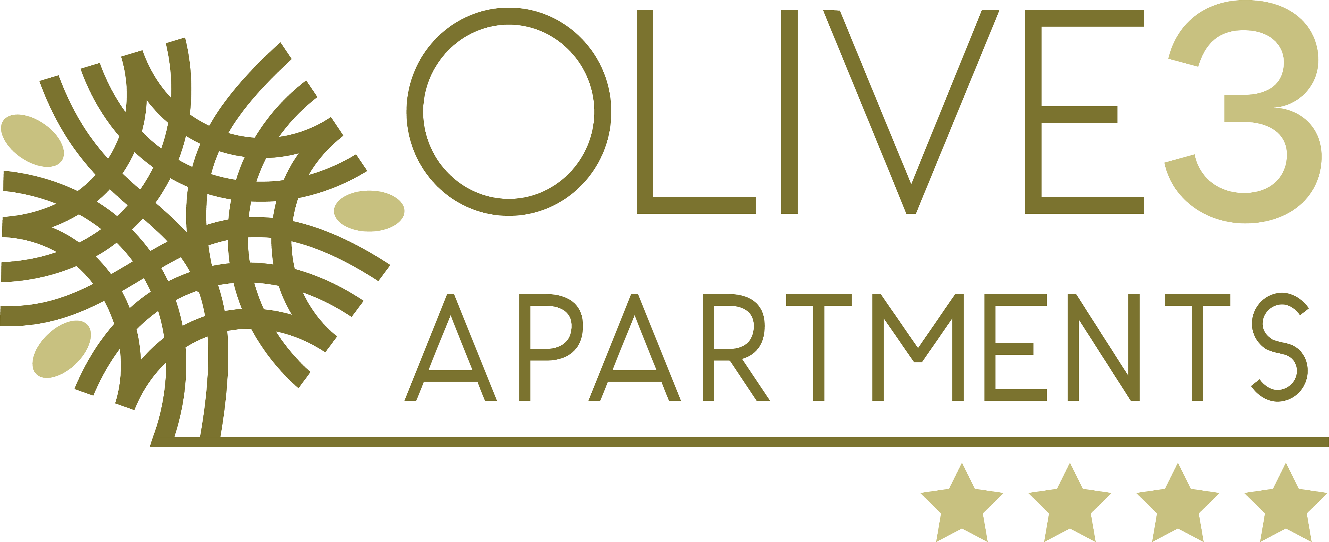 olive3apartments